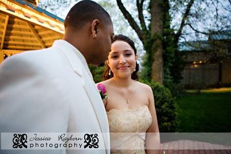 monicalorenzowedding-10005.jpg