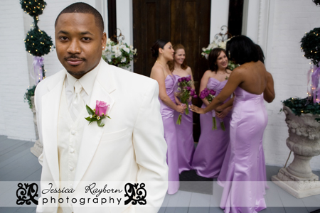 monicalorenzowedding-10010.jpg