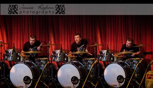 july11-drummerseries500.jpg