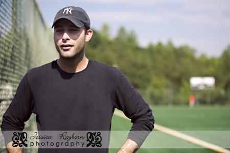 softball-10013.jpg