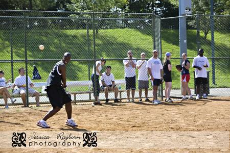 softball-10082.jpg