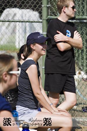 softball-10089.jpg
