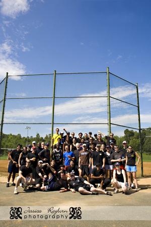 softball-10111.jpg