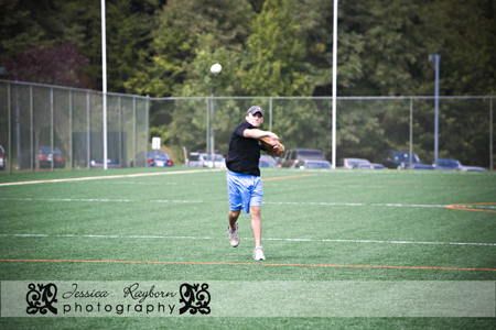 softball-10152.jpg