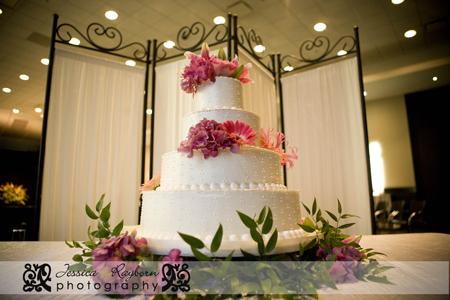 jacksonwedding-10001.jpg