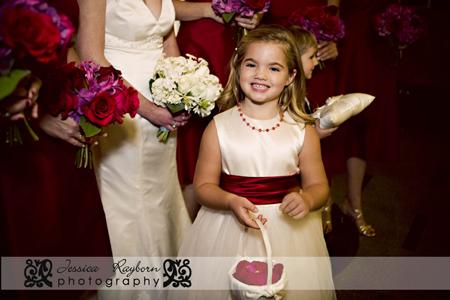 jacksonwedding-10042.jpg