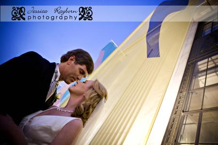 jacksonwedding-10399.jpg