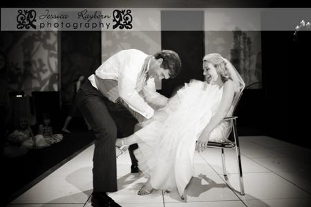 jacksonwedding-10644.jpg