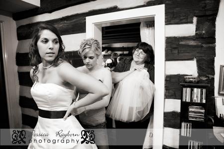 marymarkwedding-4.jpg