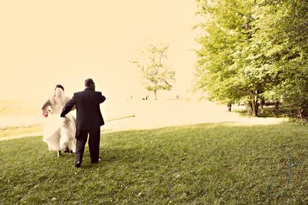 lisaandbenwedding-10334.jpg