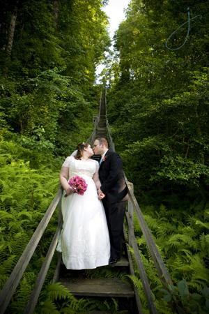 lisaandbenwedding-10336.jpg