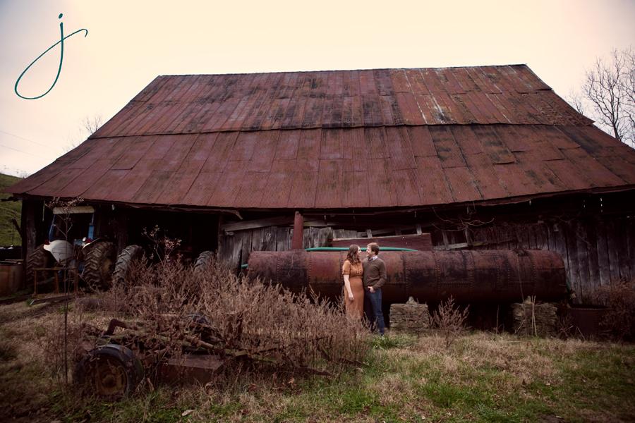 Nashville Photographer