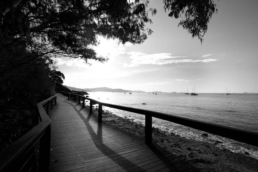 Airlie Beach, AU