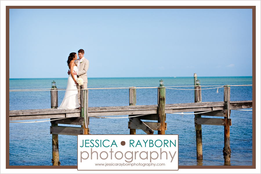 Jessica Rayborn Destination Wedding Photography