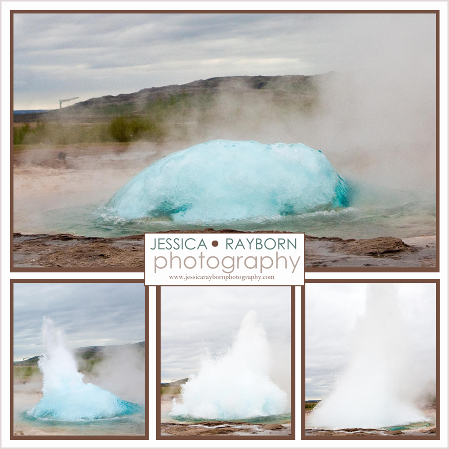Iceland-Atlanta Photographer-10002