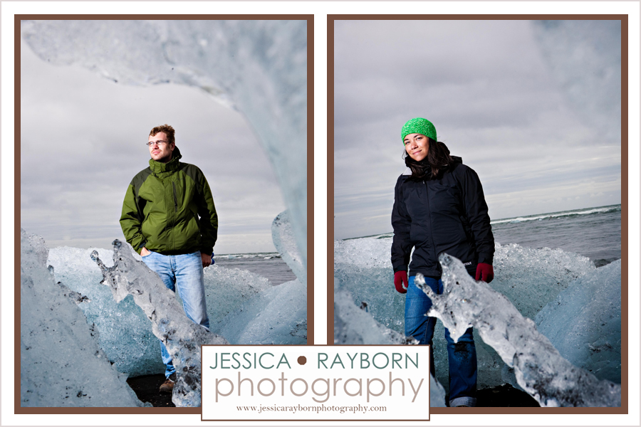 Iceland-Atlanta Photographer