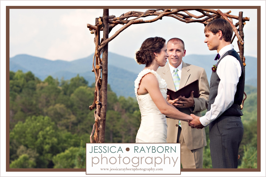 Southern-Tree-Plantation-Georgia-Wedding_10016