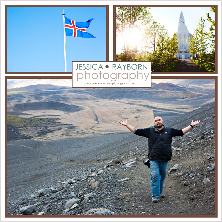 Atlanta Travel Photographer_Iceland_10006