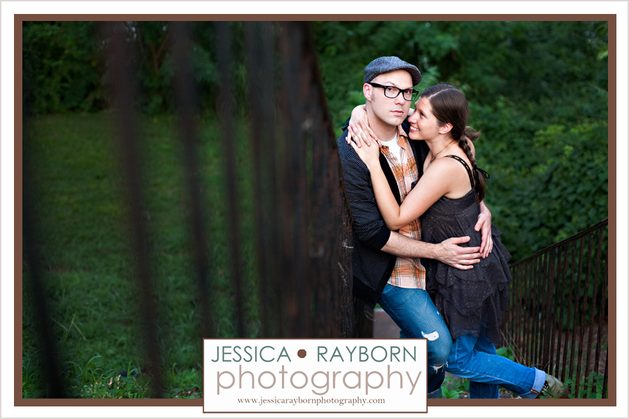 Old-Hickory-Engagement-Tennessee_10002