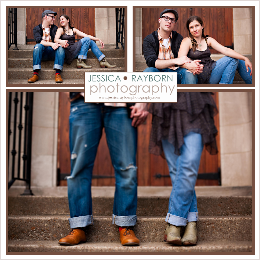 Old-Hickory-Engagement-Tennessee_10003