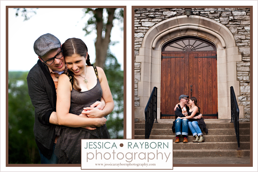 Old-Hickory-Engagement-Tennessee_10004