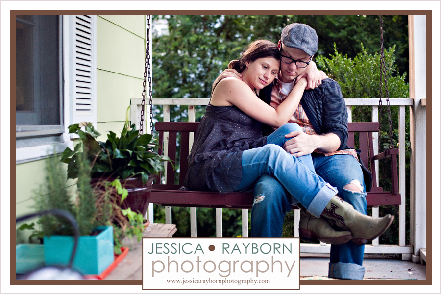 Old-Hickory-Engagement-Tennessee_10005