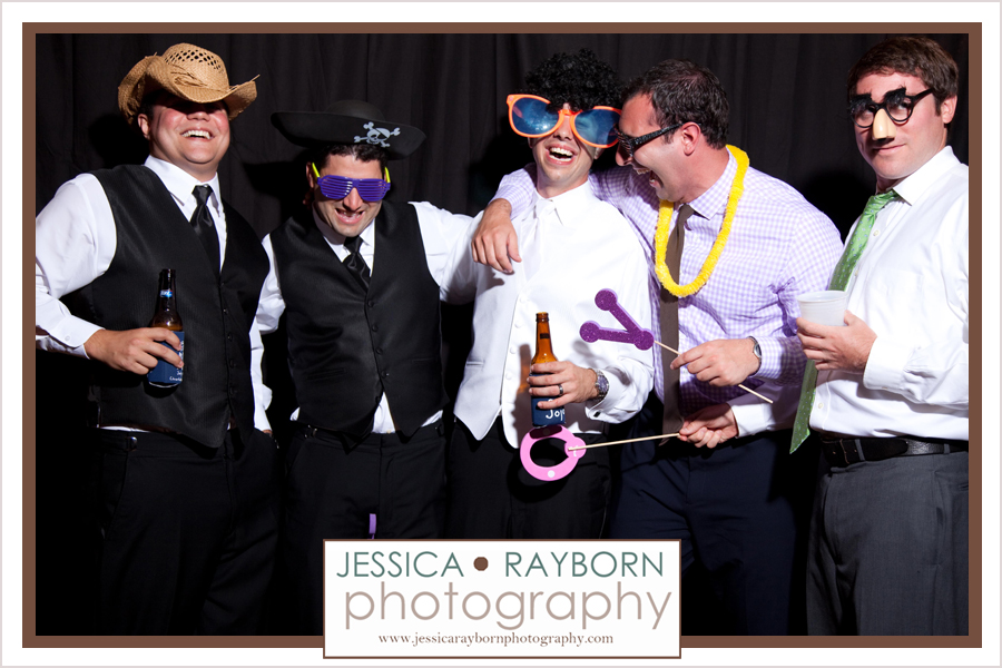Reception Photobooth_10001