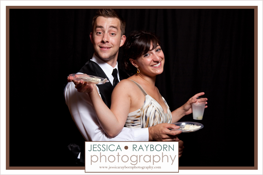 Reception Photobooth_10002