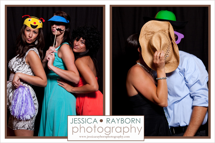 Reception Photobooth_10004