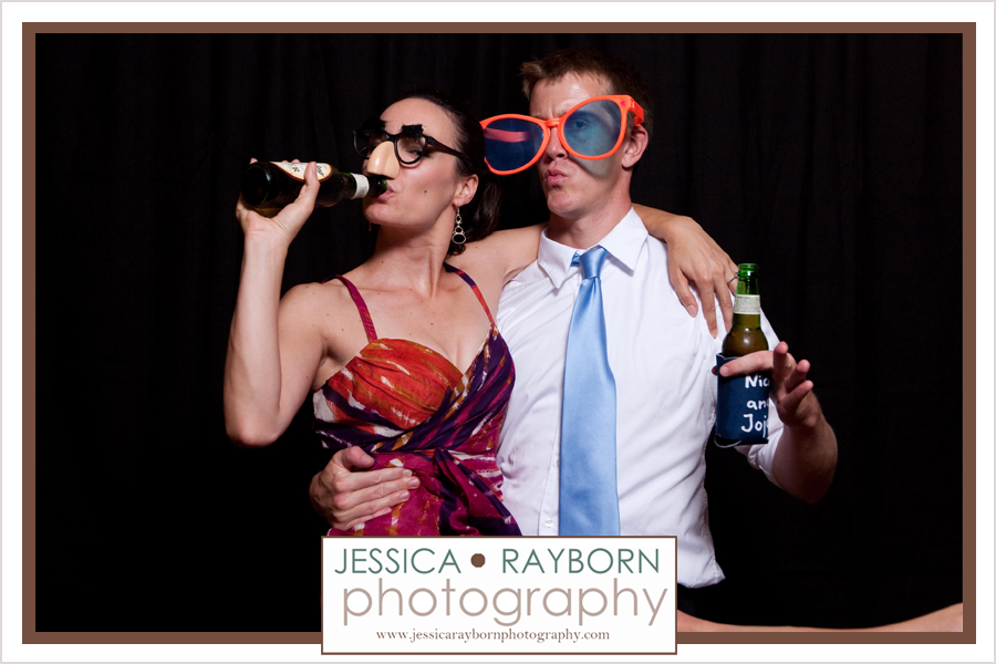 Reception Photobooth_10005