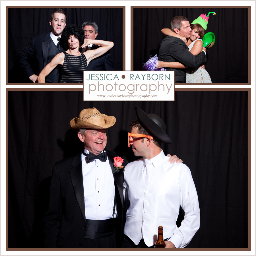 Reception Photobooth_10007