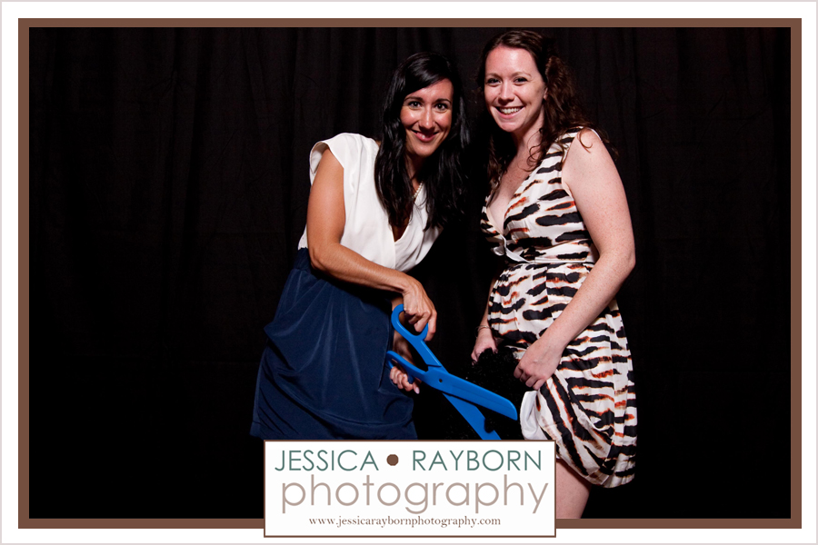 Reception Photobooth_10009