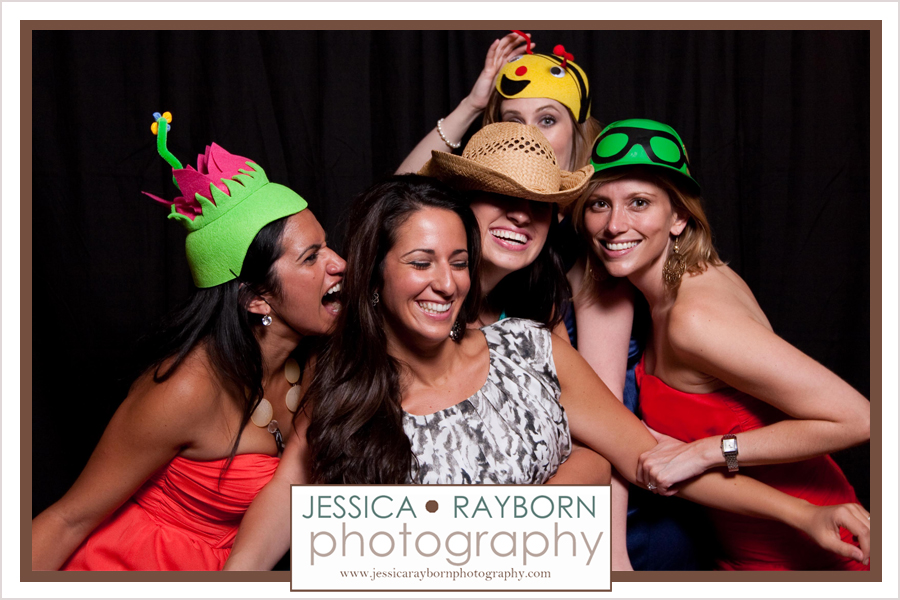 Reception Photobooth_10010