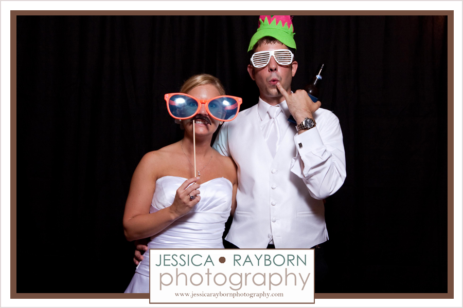 Reception Photobooth_10011