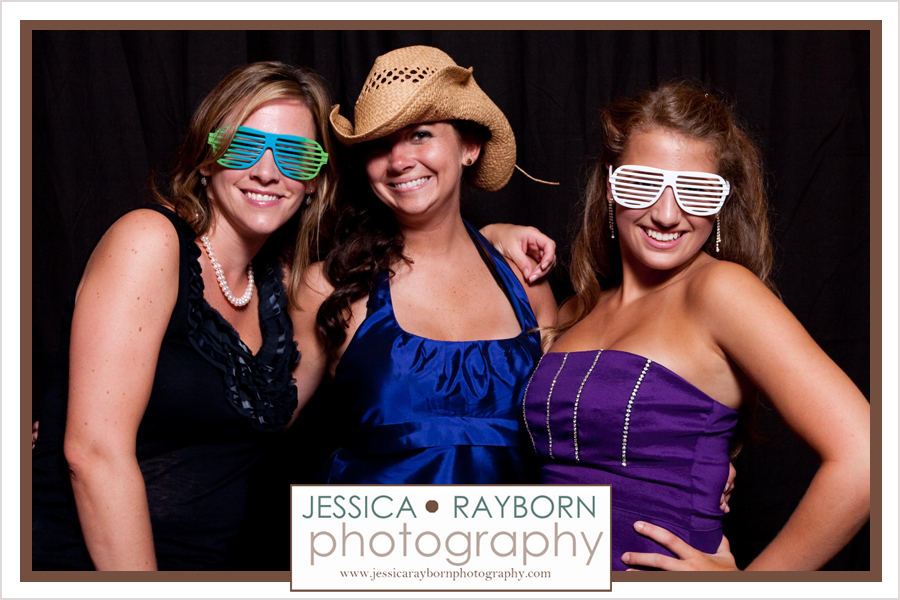 Reception Photobooth_100115