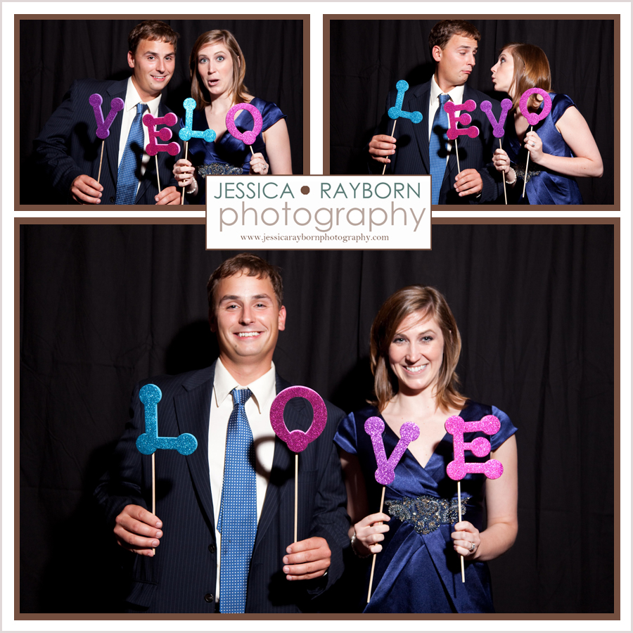 Reception Photobooth_10013