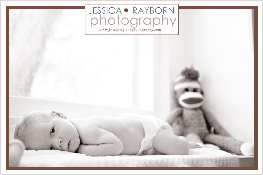 Atlanta Newborn Photography-10002