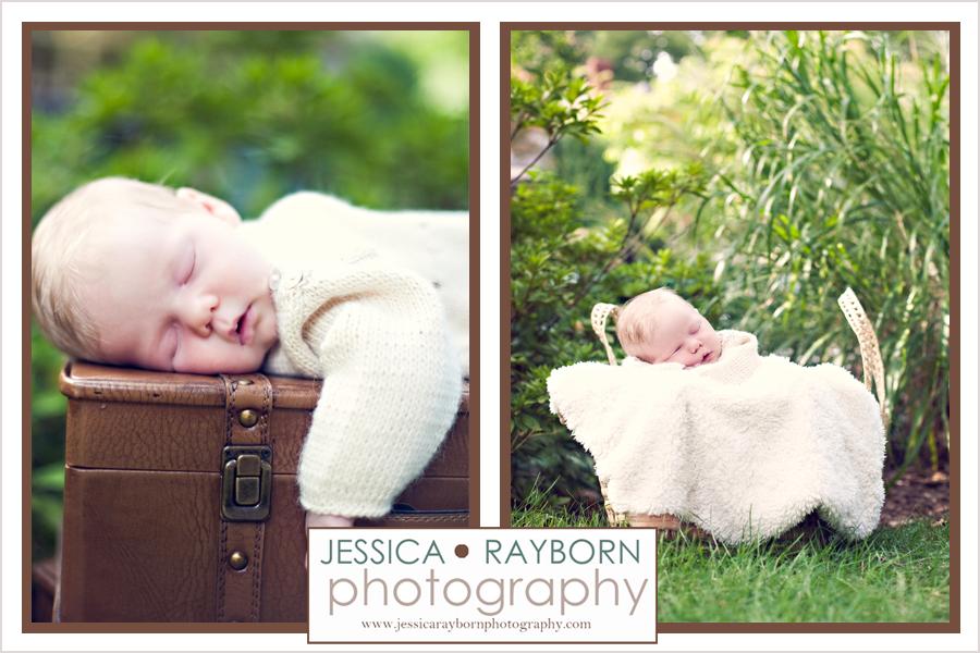 Atlanta Newborn Photography-10003