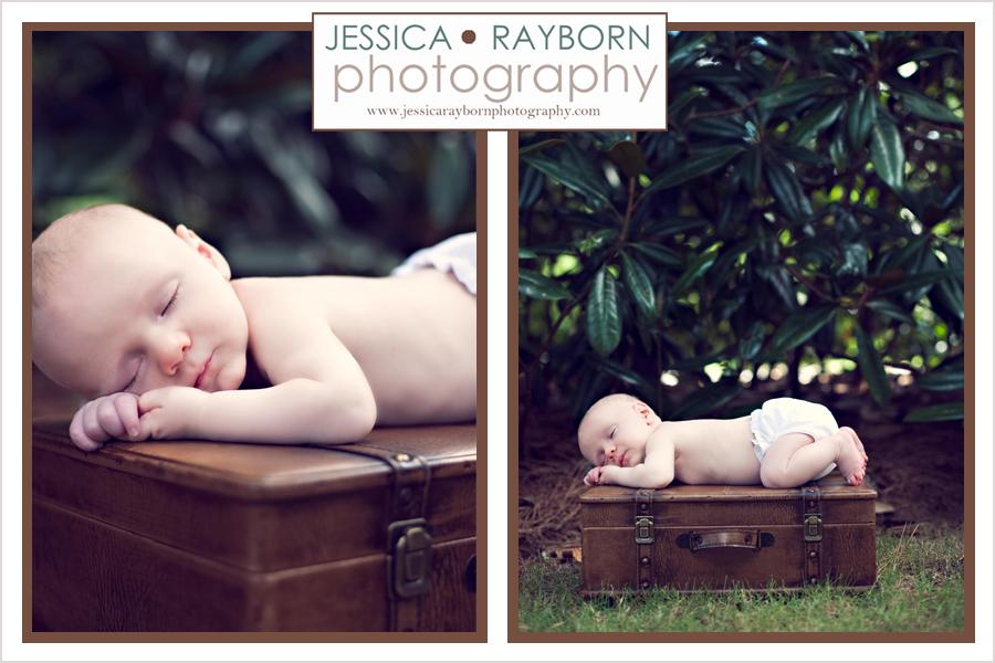 Atlanta_Newborn_10002
