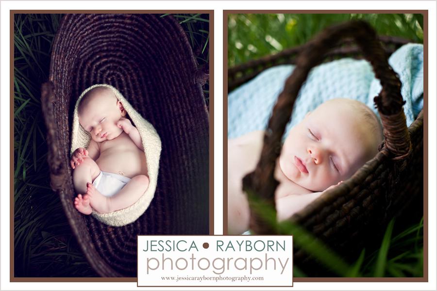 Atlanta_Newborn_10003
