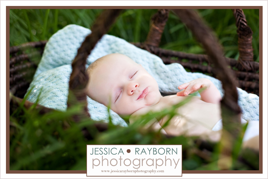 Atlanta_Newborn_10005