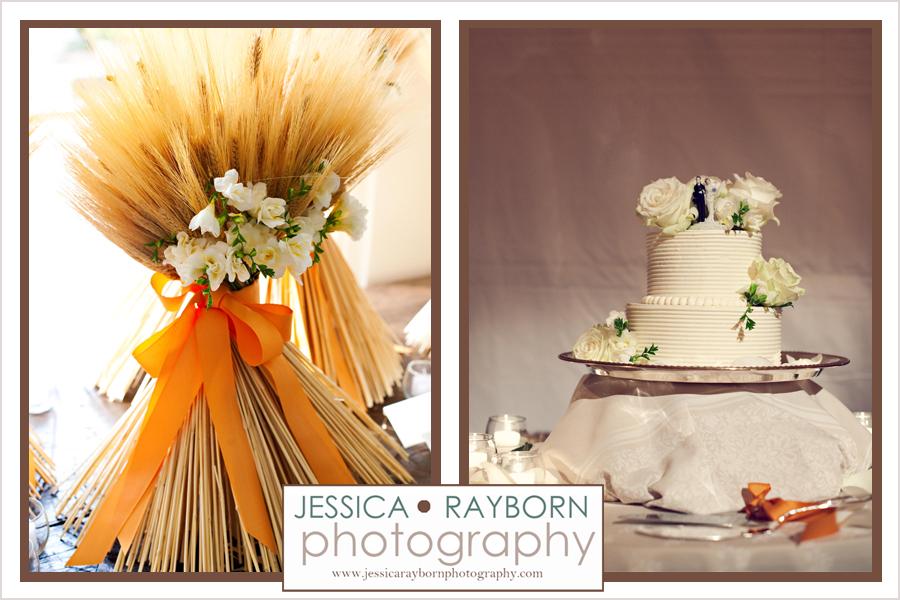 Harvest Chic Themed Wedding_10019