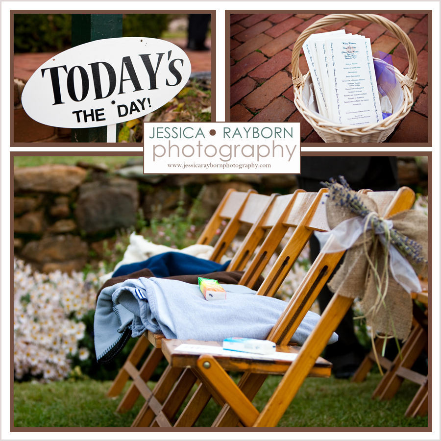 Ash Lawn Highland Wedding_10008
