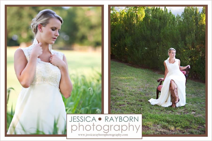 Ash Lawn Wedding_Bridal Portraits_10002