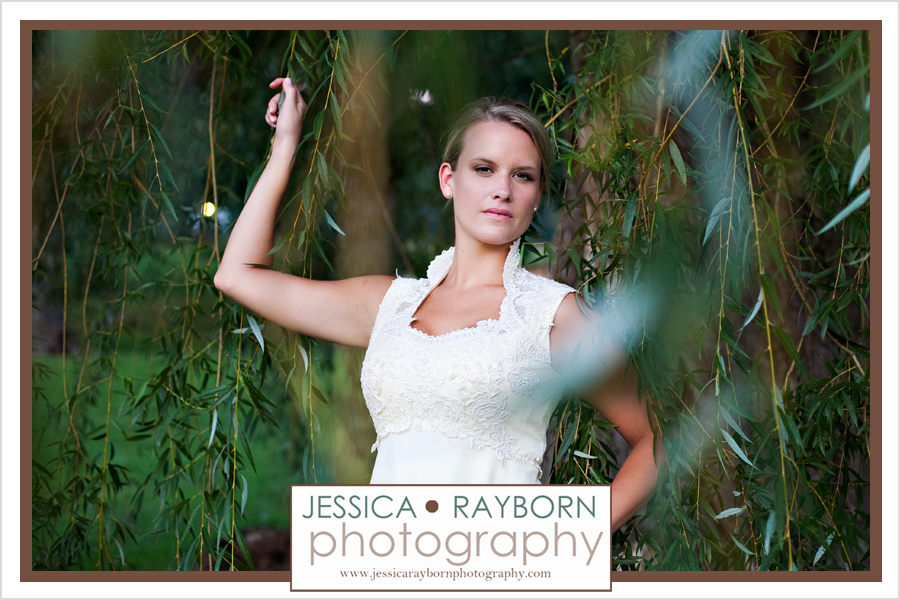 Ash Lawn Wedding_Bridal Portraits_10006
