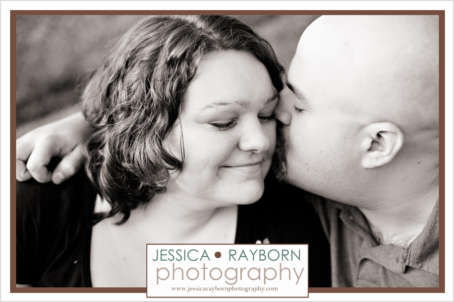 Boston Engagement_10001