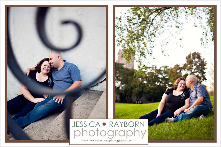 Boston Engagement_10003