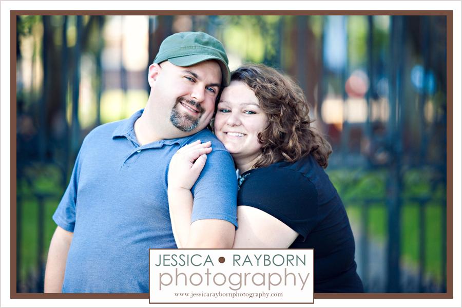 Boston Engagement_10004