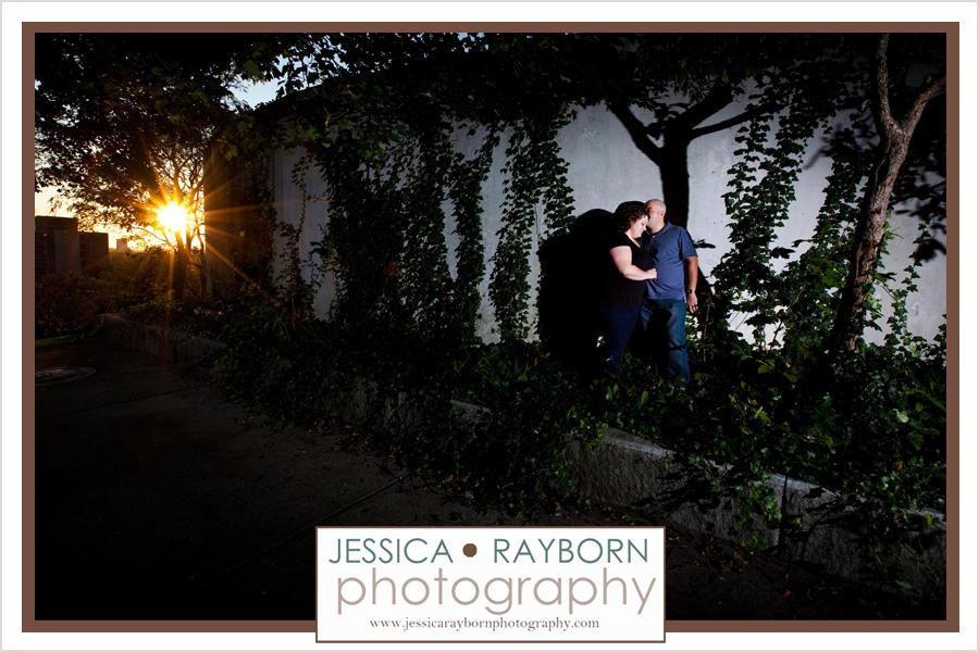 Boston Engagement_10005