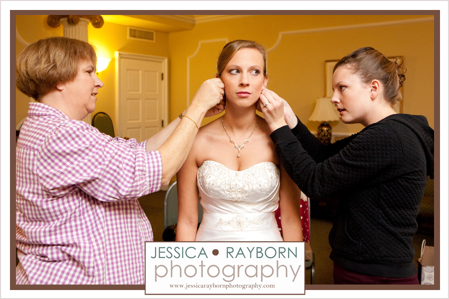Marietta Country Club Wedding_10003